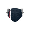 Houston Texans NFL On-Field Sideline Face Cover