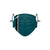 Philadelphia Eagles NFL On-Field Sideline Face Cover