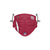 Arizona Cardinals NFL DeAndre Hopkins On-Field Sideline Face Cover
