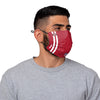 San Francisco 49ers NFL George Kittle On-Field Sideline Face Cover