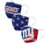 New York Giants NFL 3 Pack Face Cover