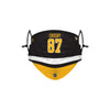 Pittsburgh Penguins NHL Sidney Crosby Face Cover