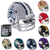 NFL 3D BRXLZ Puzzle Helmet Sets - Pick Your Team!