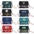 NFL Printed Collection Foldover Tote Bag - Pick Your Team!