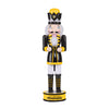 Pittsburgh Penguins NHL Team Spirit Nutcracker