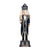 Dallas Cowboys NFL Countdown Nutcracker