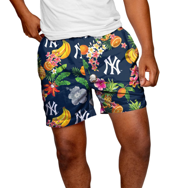 a6b923b4ac New York Yankees MLB Mens Fruit Life 5.5