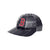 Boston Red Sox MLB PZLZ Baseball Cap