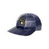 Milwaukee Brewers MLB PZLZ Baseball Cap