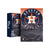 Houston Astros MLB 1000 Piece Jigsaw Puzzle PZLZ Stadium Minute Maid Park Stadium