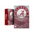 Alabama Crimson Tide NCAA 1000 Piece Jigsaw Puzzle PZLZ Stadium - Bryant Denny Stadium