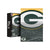 Green Bay Packers NFL 1000 Piece Jigsaw Puzzle PZLZ Stadium - Lambeau Field