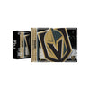 Vegas Golden Knights NHL Big Logo 500 Piece Jigsaw Puzzle PZLZ