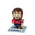Alexander Ovechkin Washington Capitals NHL 3D BRXLZ Mini Player Puzzle