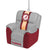 Alabama Crimson Tide NCAA Reclining Chair Ornament