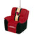 Arizona Cardinals NFL Reclining Chair Ornament