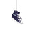 Seattle Seahawks NFL Sneaker Ornamnet