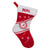 Alabama Crimson Tide NCAA High End Stocking