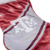 Texas A&M Aggies NCAA High End Stocking