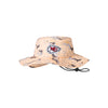Kansas City Chiefs NFL Desert Camo Boonie Hat (PREORDER - SHIPS EARLY JULY)