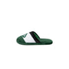 New York Jets NFL Youth Colorblock Slide Slipper