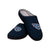 Tennessee Titans NFL Mens Memory Foam Slide Slippers