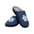 Toronto Maple Leafs NHL Mens Memory Foam Slide Slippers