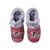 Atlanta Falcons NFL Womens Peak Slide Slippers