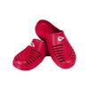 Kansas City Chiefs NFL Mens Solid Clog