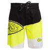 Kansas City Chiefs NFL Mens Highlights Boardshorts