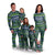 Seattle Seahawks NFL Family Holiday Pajamas