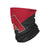 Arizona Diamondbacks MLB Big Logo Gaiter Scarf