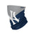 New York Yankees MLB Big Logo Gaiter Scarf