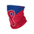 Philadelphia Phillies MLB Big Logo Gaiter Scarf