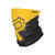 Pittsburgh Pirates MLB Big Logo Gaiter Scarf