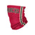 Arizona Diamondbacks MLB Gameday Ready Gaiter Scarf