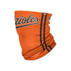 Baltimore Orioles MLB Gameday Ready Gaiter Scarf