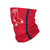 Boston Red Sox MLB Gameday Ready Gaiter Scarf