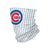 Chicago Cubs MLB Gameday Ready Gaiter Scarf