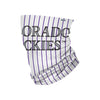 Colorado Rockies MLB Gameday Ready Gaiter Scarf