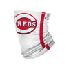 Cincinnati Reds MLB Gameday Ready Gaiter Scarf