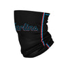 Miami Marlins MLB Gameday Ready Gaiter Scarf