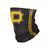 Pittsburgh Pirates MLB Gameday Ready Gaiter Scarf