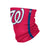 Washington Nationals MLB Gameday Ready Gaiter Scarf