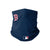 Boston Red Sox MLB On-Field Gameday Gaiter Scarf