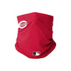 Cincinnati Reds MLB On-Field Gameday Gaiter Scarf