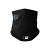 Miami Marlins MLB On-Field Gameday Gaiter Scarf