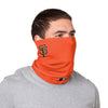 San Francisco Giants MLB On-Field Gameday Gaiter Scarf