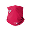Washington Nationals MLB On-Field Gameday Gaiter Scarf