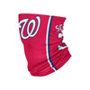 Washington Nationals MLB Max Scherzer Gaiter Scarf